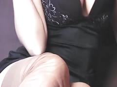 Lingeriegirl 3