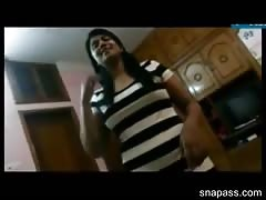 desi indian homemade best bong couple sex tape 480p - snapass.com